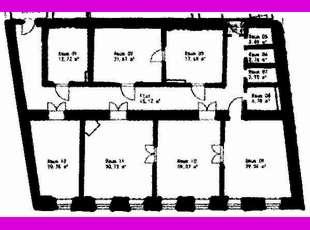 Launer Immobilien Heilige Grab Str 7 02828 Görlitz Telefon